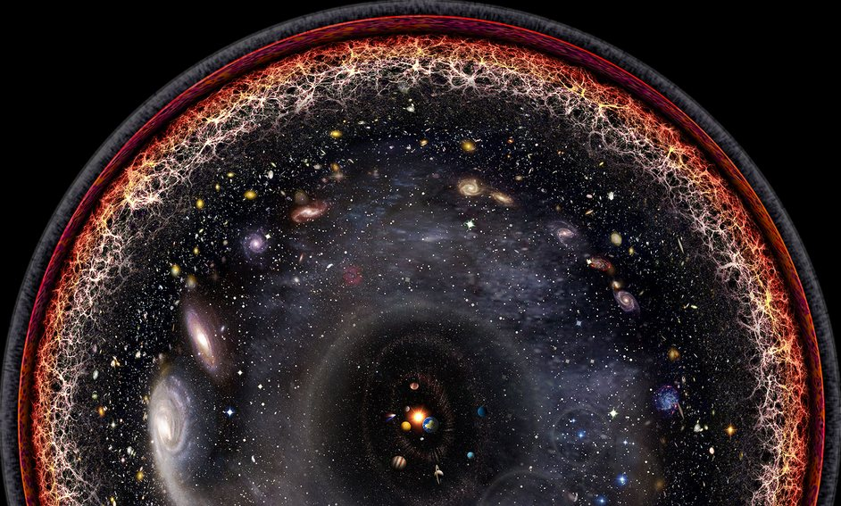 Metagalaktika1
