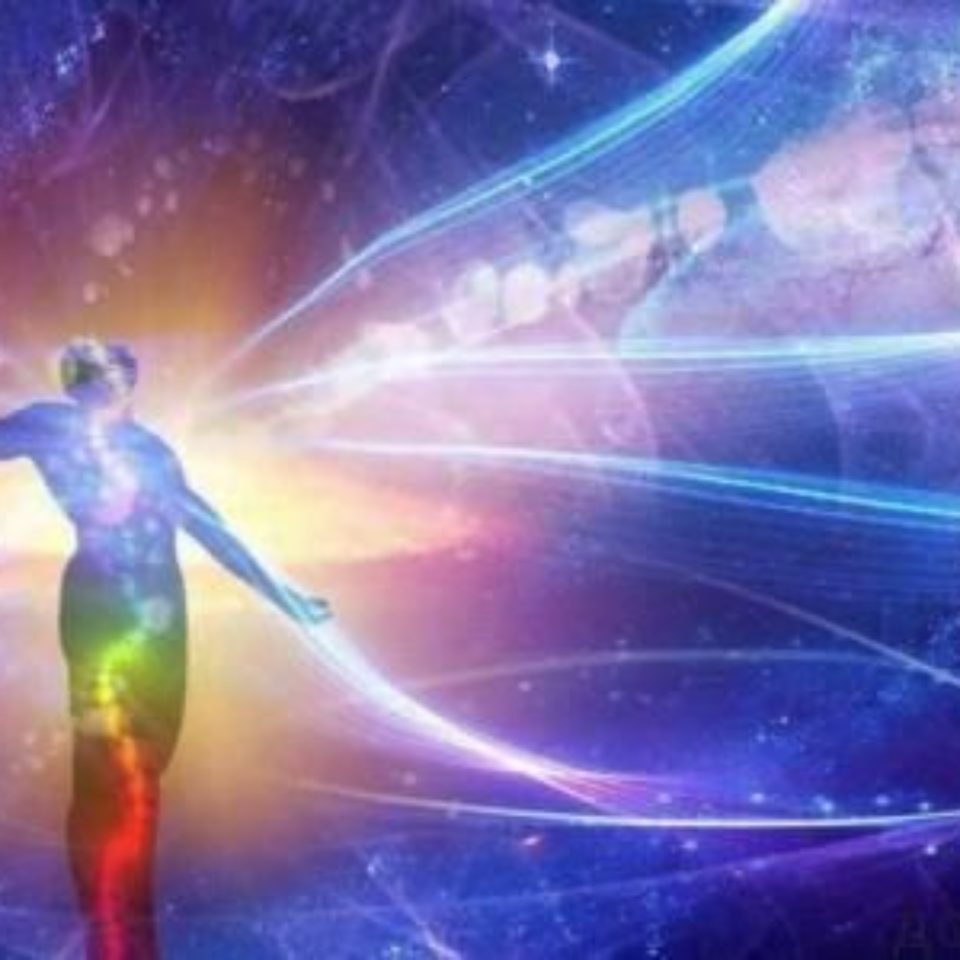 Философия Синтеза
