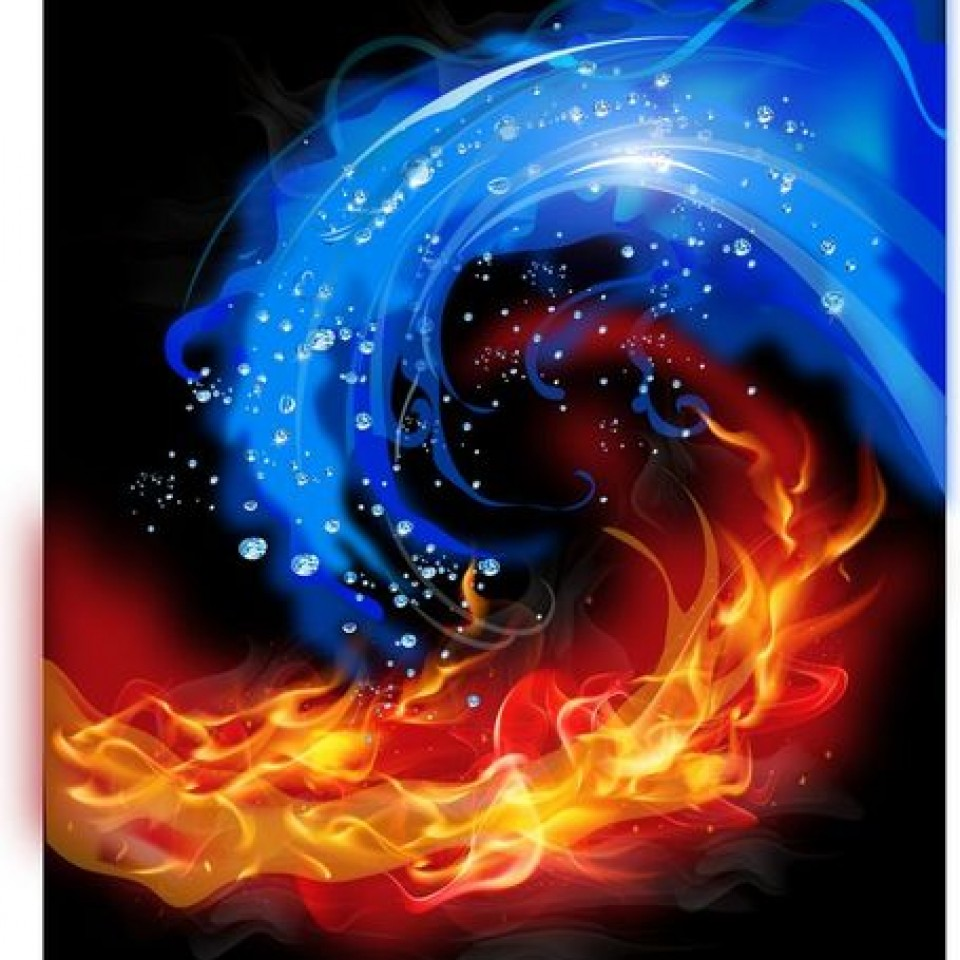fire-and-water-4013